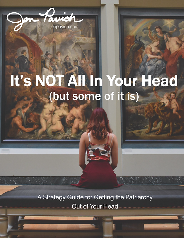 It's_NOT_All_In_Your_Head_e-book-2019.pn