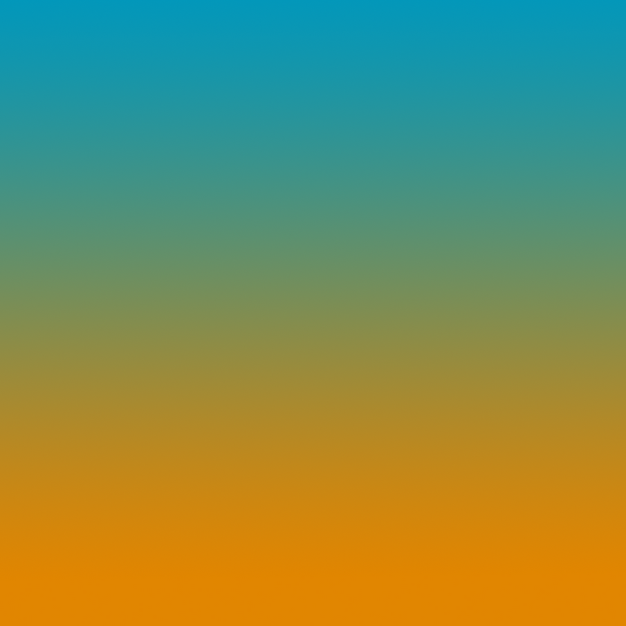 Gradient for web.png