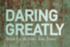 DaringGreatly_SocialPost2_edited.jpg