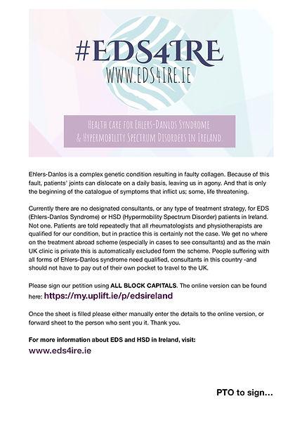 EDS HSD Petition.jpg