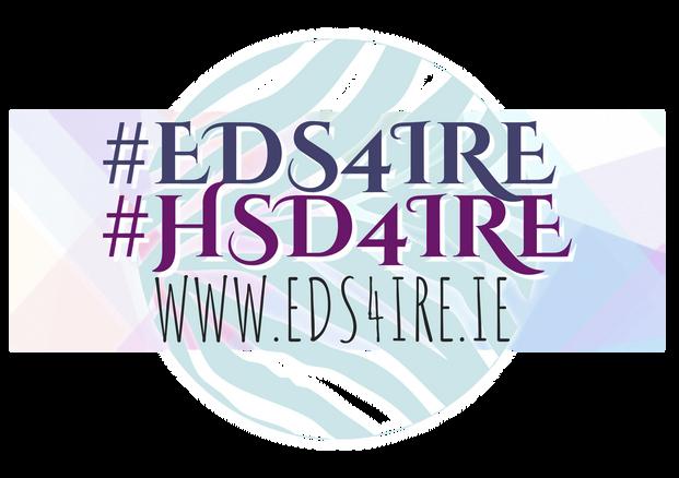 EDS HSD.png