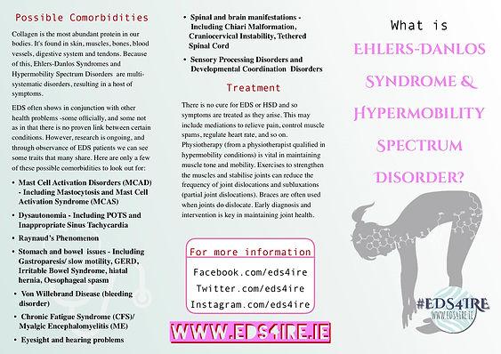 EDS and HSD Leaflet.jpg