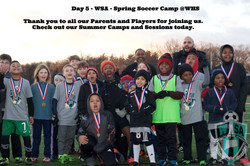 4-8-18-WSA_day5_0326_edited