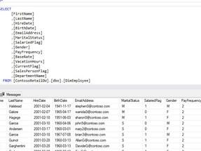 SSRS: Boolean Parameter