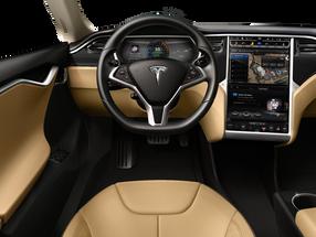 Tesla Financial Reports 2009-2020 analysis