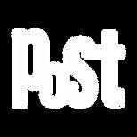 1 Logo A sf.png