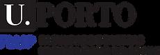 1200px-Logo_FLUP.svg.png