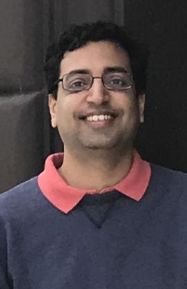 pramod-profile-pic.jpg