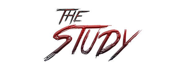 The Study Title.png