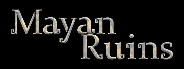 Mayan Title.png