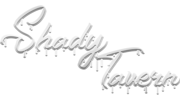 Shady Tavern Title.png