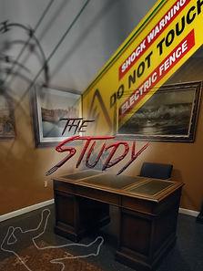 The Study Poster.jpg