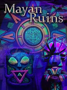 Mayan Poster.jpg