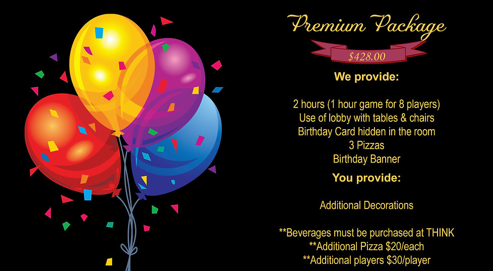 Birthday Premium Package.jpg