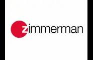 zimmerman-185x119.png