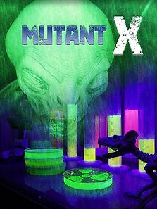 Mutant X.jpg