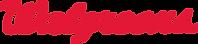 kisspng-walgreens-logo-pharmacy-cvs-5b47