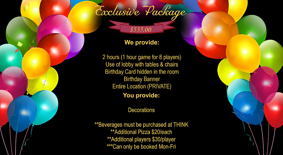 Birthday Exclusive Package.jpg
