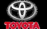 kisspng-toyota-sa-car-toyota-camry-logo-