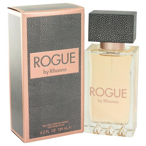 Rihanna Rogue by Rihanna, 4.2 oz Eau De Parfum Spray for Women