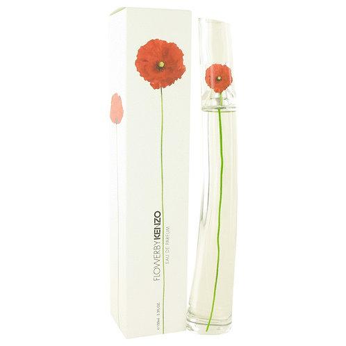 Kenzo Flower by Kenzo, 3.4 oz Eau De Parfum Spray for Women