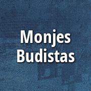monjes_budistas