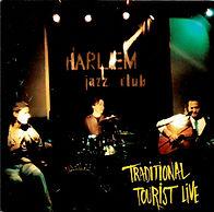CD_Traditional_tourist_live.jpg
