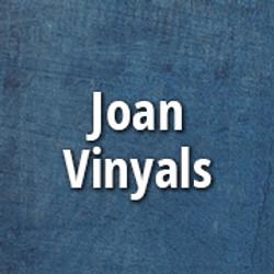 joan_vinyals_p