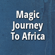 magic_journey_to_africa_p