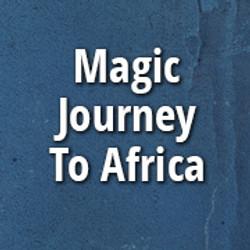 magic_journey_to_africa_p