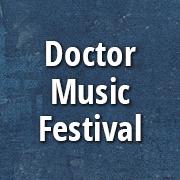 doctor_music_p