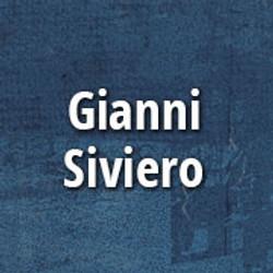 gianni_siviero