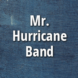 mr_hurricane_band_p