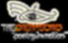 logo_dreamsong.png