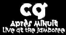 logo_jjcale.png