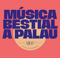 16_5_21_musica_bestial.jpg