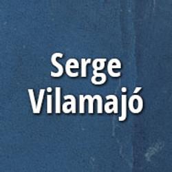 serge_vilamajo