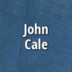 john_cale_p