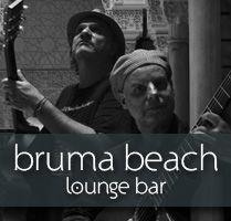 18_7_21_bruma_beach.jpg