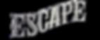 logo_escape2.png
