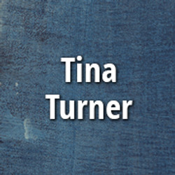 tina_turner_p