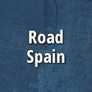 road_spain_p
