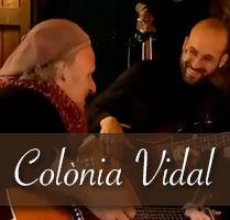 5_6_21_colonia_vidal.jpg