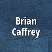 brian_caffrey_p