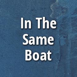 in_the_same_boat_p