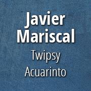 mariscal_p