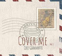 CD_cover_me_vol1.jpg