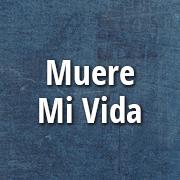 muere_mi_vide_p