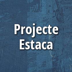 projecte_estaca_p