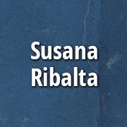 susana_ribalta_p